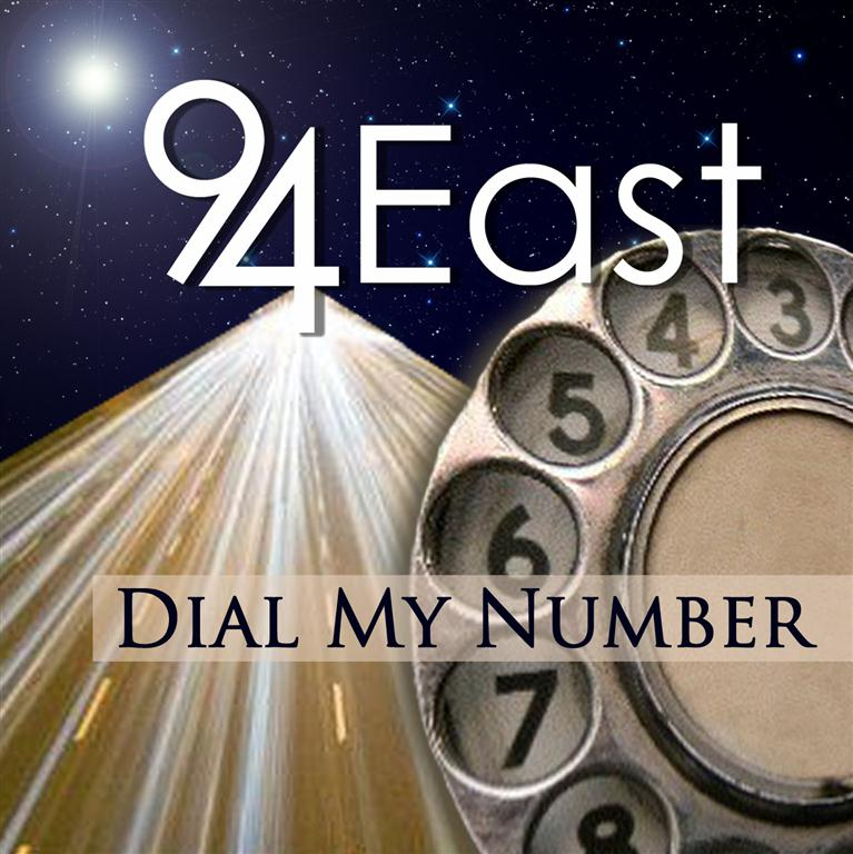 Dial My Number Cover_Final (Medium)