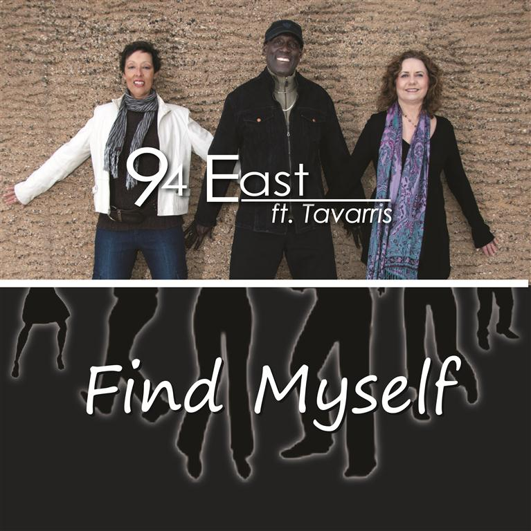 Find Myself_CD_cover (Medium)