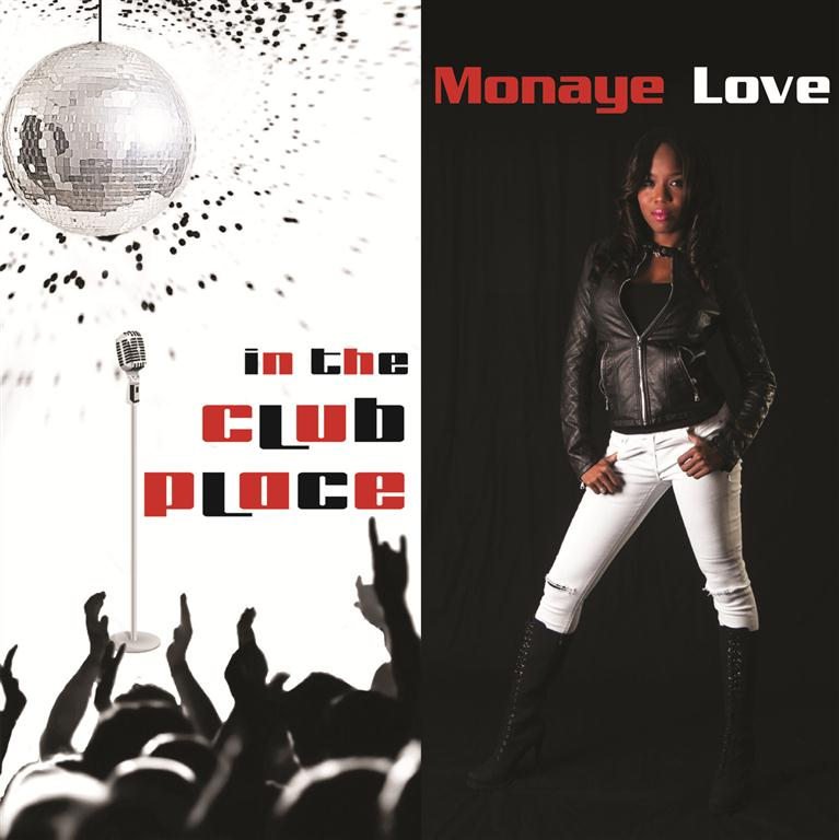 IntheClubPlace_CD_cover4 (Medium) (2)