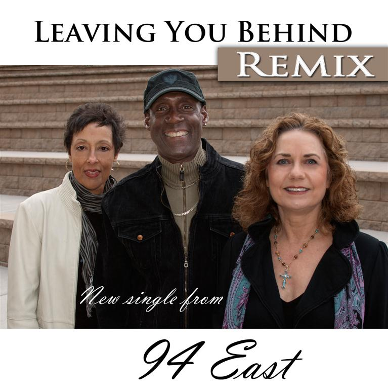 Leaving You Behind (Medium)