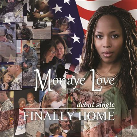 NEW Monaye_Finally Home_CD cover (Small)